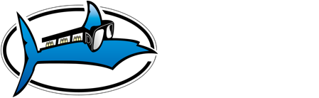 Kusadasi Diving Center Logo